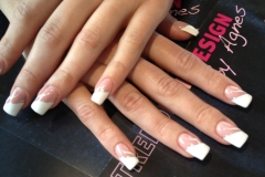 Nails / Nageldesign