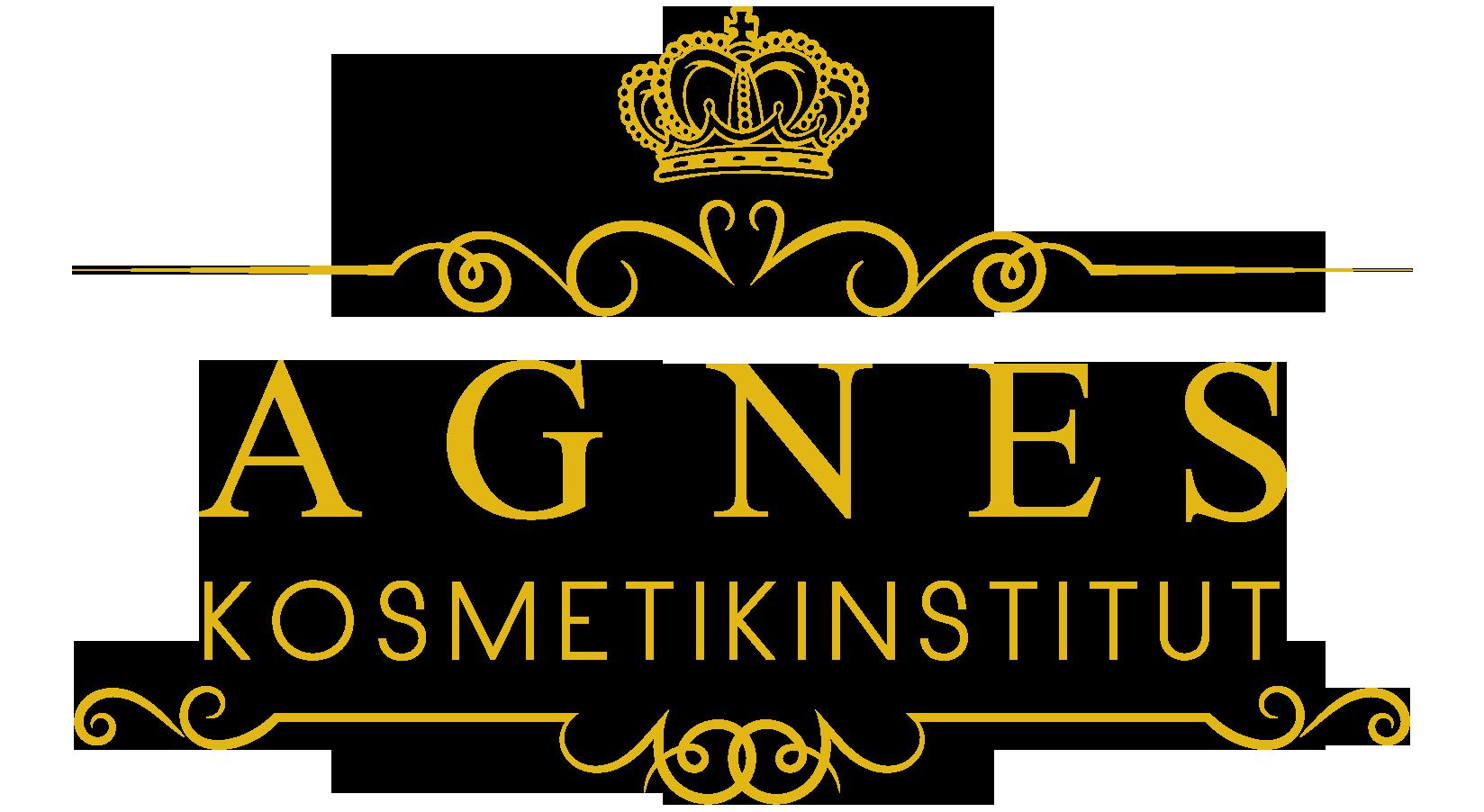 Kosmetikinstitut Agnes Hagen